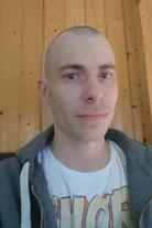 Markus Heitman